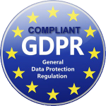 GDPR-compliant-ivr-lab.png